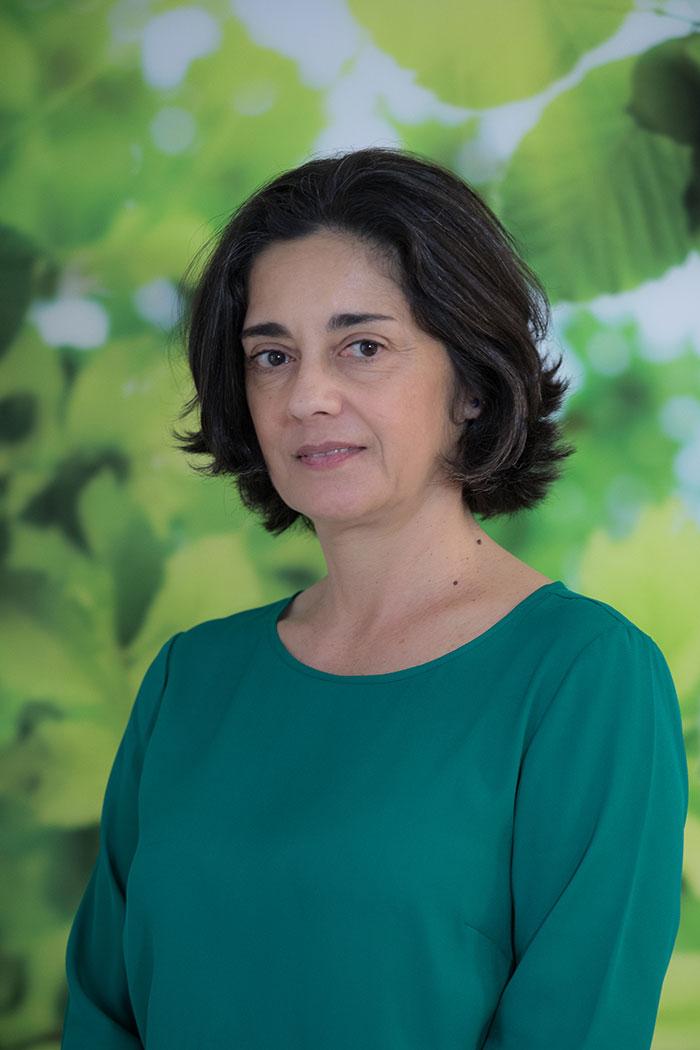 Maria Anselmo