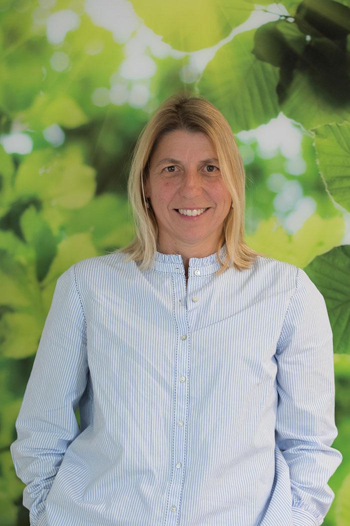 Maria João Bértolo
