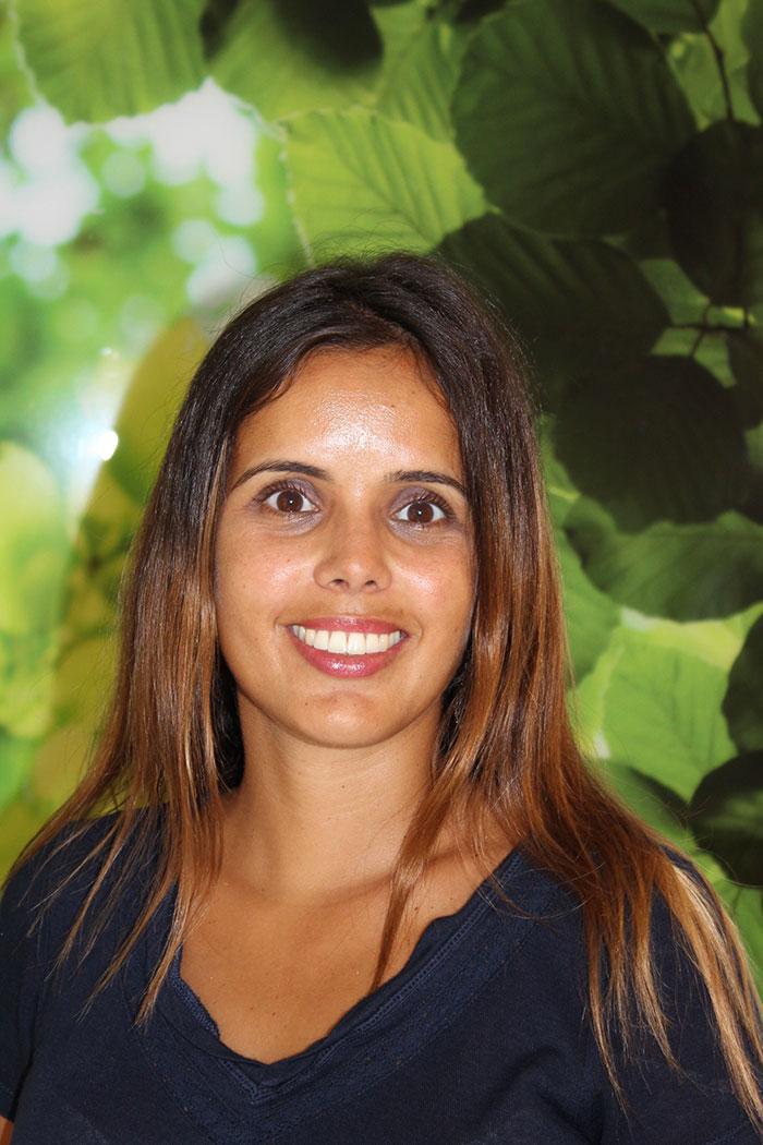 Débora Barroqueiro