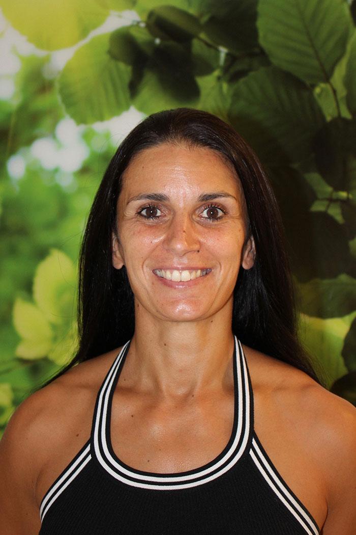 Raquel Candeias